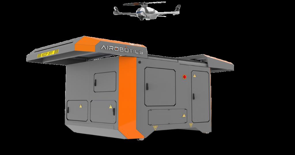 airobotics-drones-fb