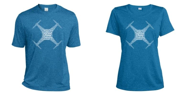 drone-shirts