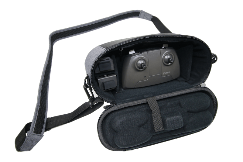 parrot anafi travel case
