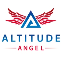 Altitude Angel Logo
