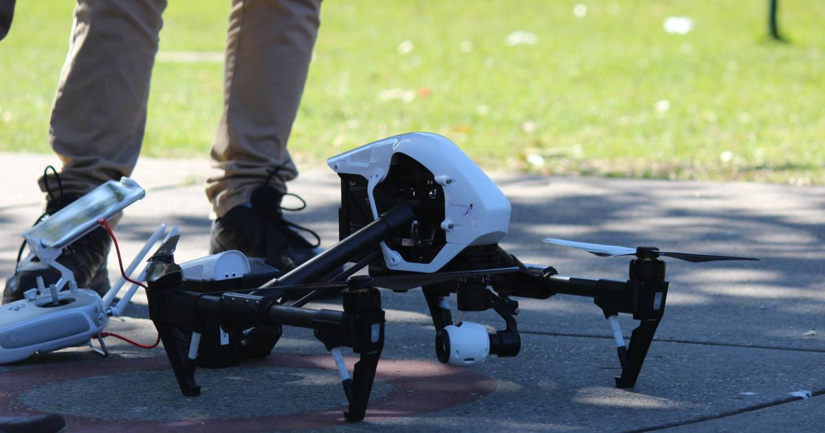 Drone Pilot Salary | How Much Money do Drone Pilots Make?