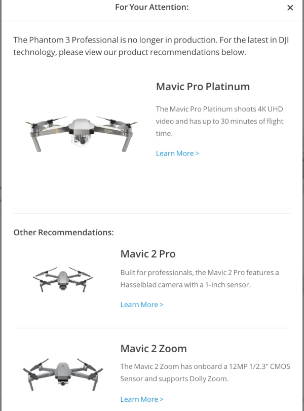 phantom-3-mavic-options