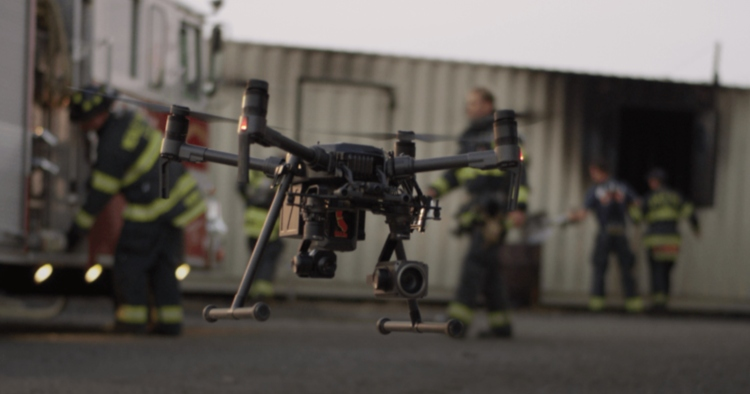 lafd-dji-partnership