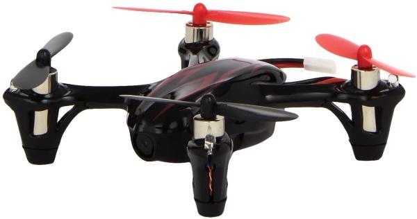 Hubsan X4 H107C Drone Drones Under 100