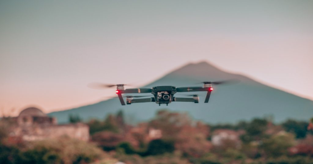 commercial-drone-jobs-fb