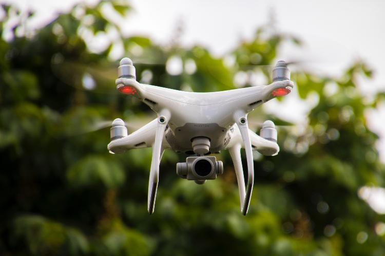 drones-cuas-faa