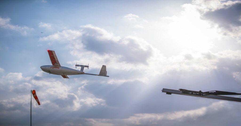 zipline-drone-delivery-fb