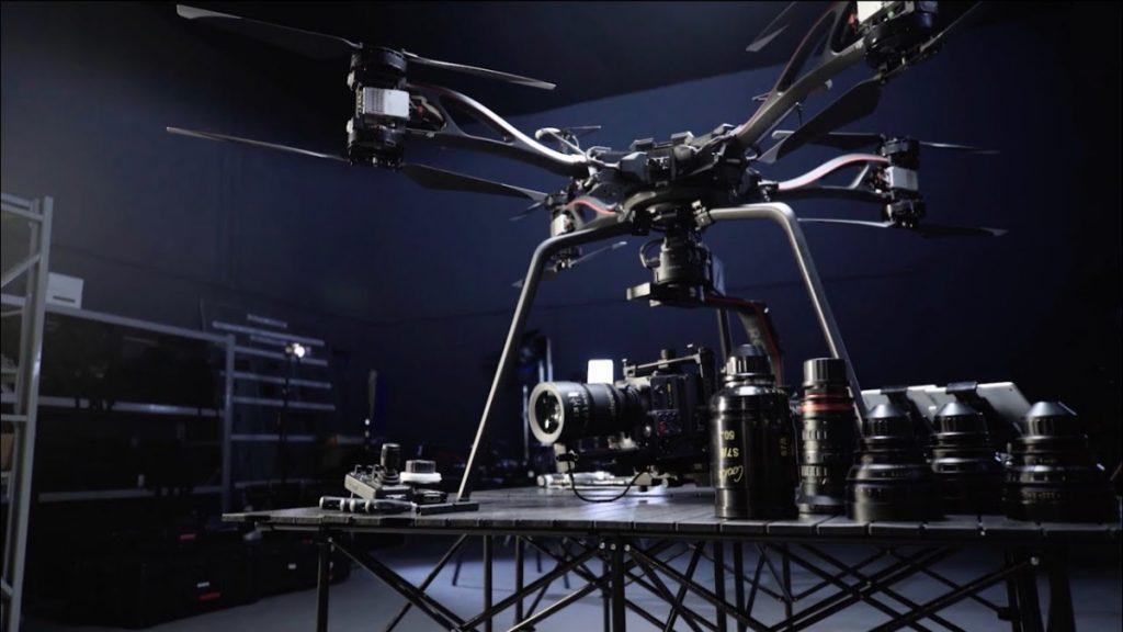 dji-storm-drone-fb