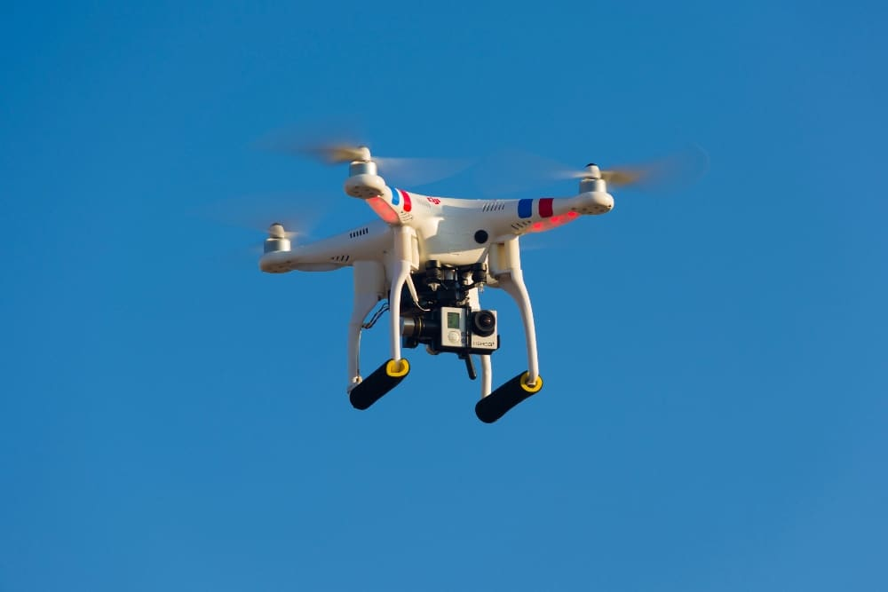 drones-walmart