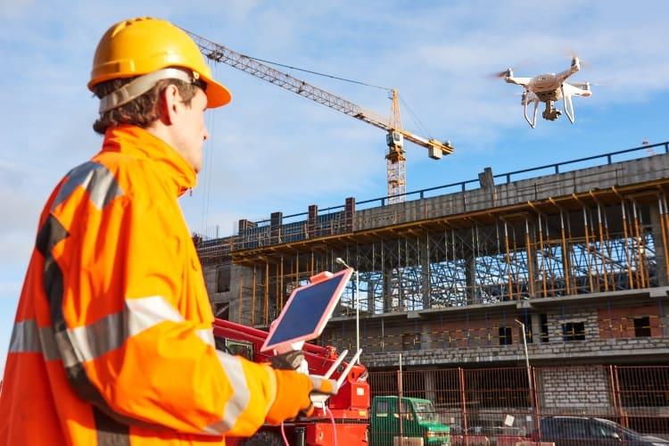 interdrone-drone-services