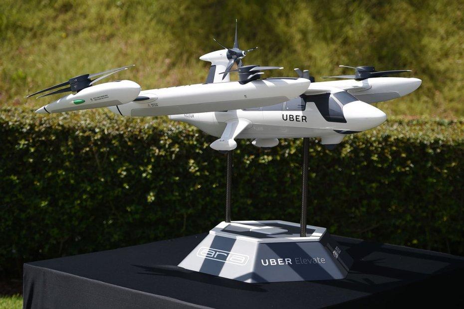 uber-elevate-drones