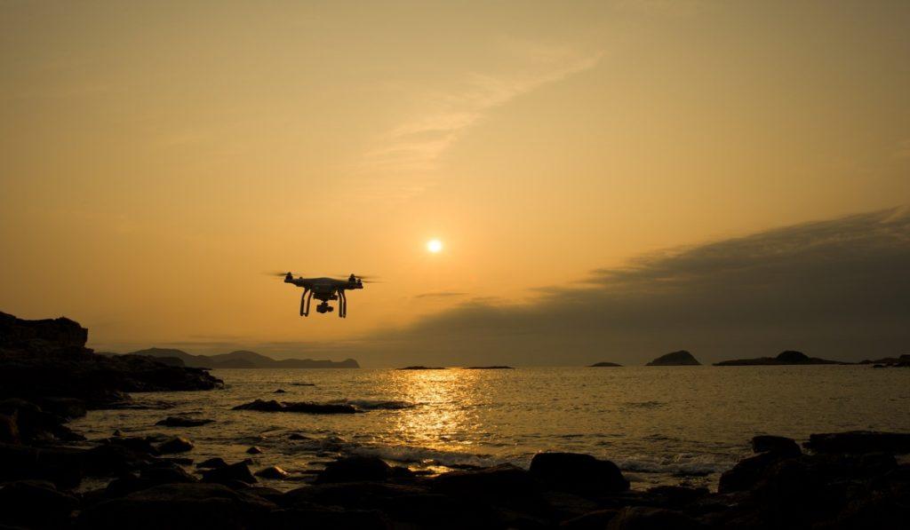 ama-drones-fb