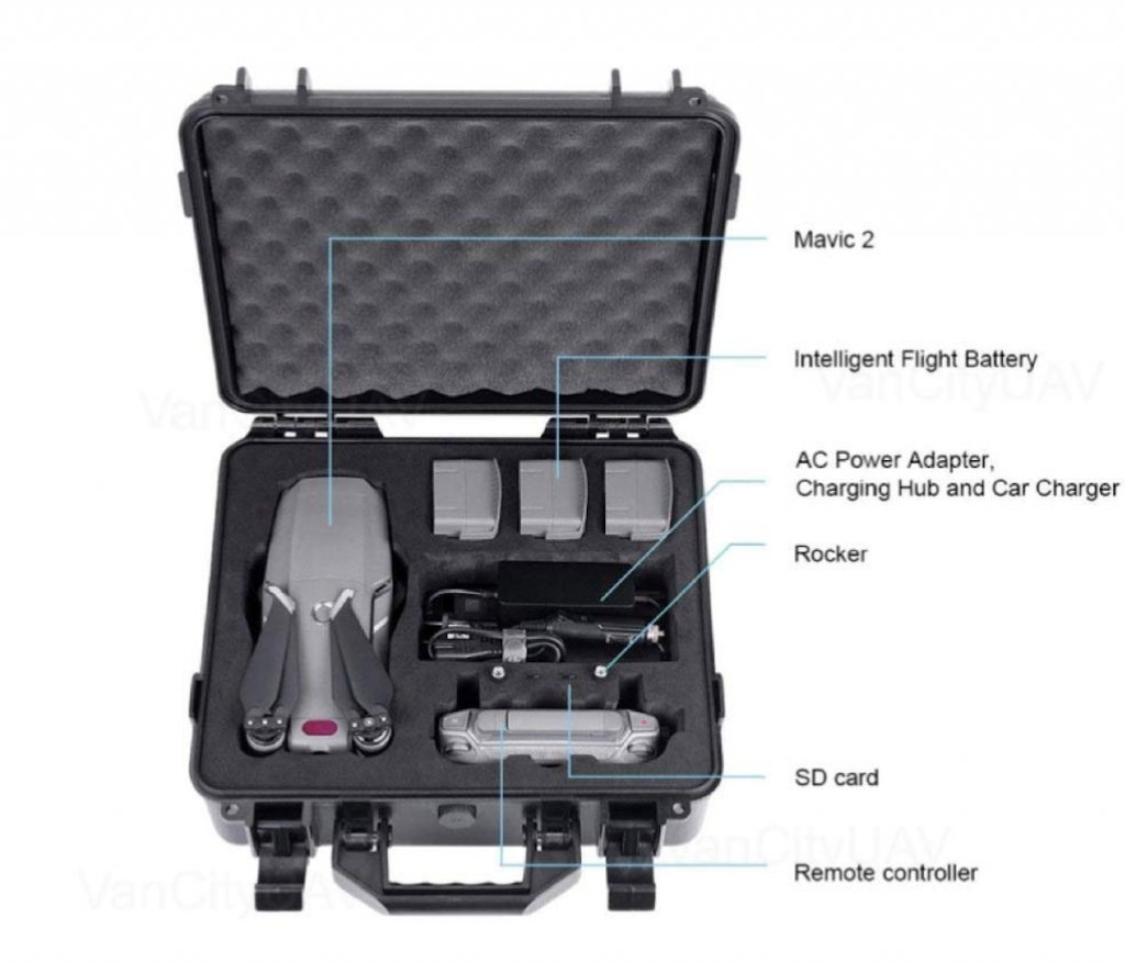 bundle-dji-mavic-2