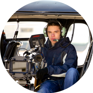 drone training long island new york christian tucci