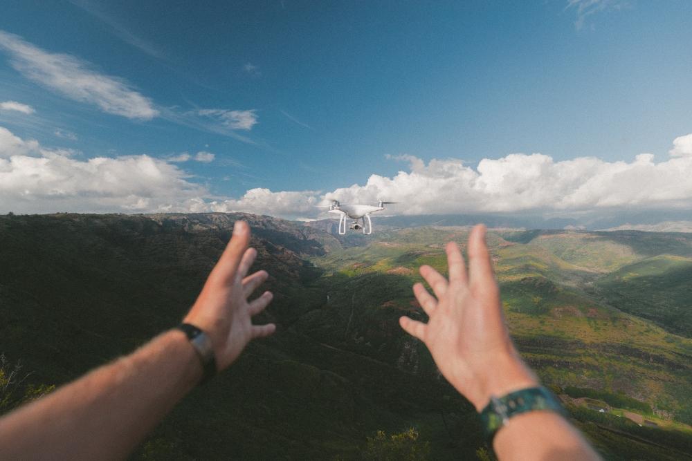 drones-ama