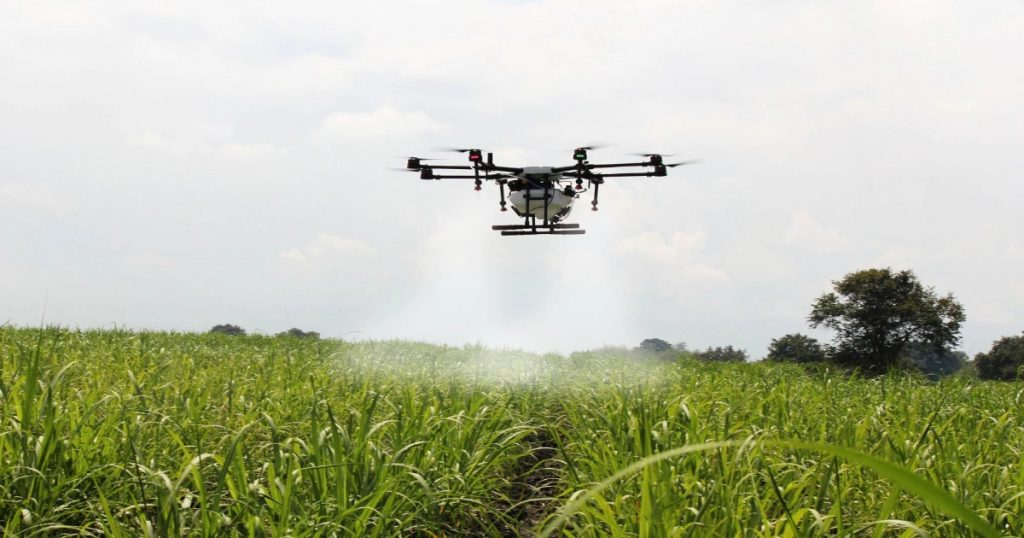 podder-airseed-drone-fb