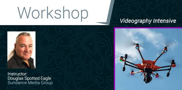 videography-workshop-interdrone-2019