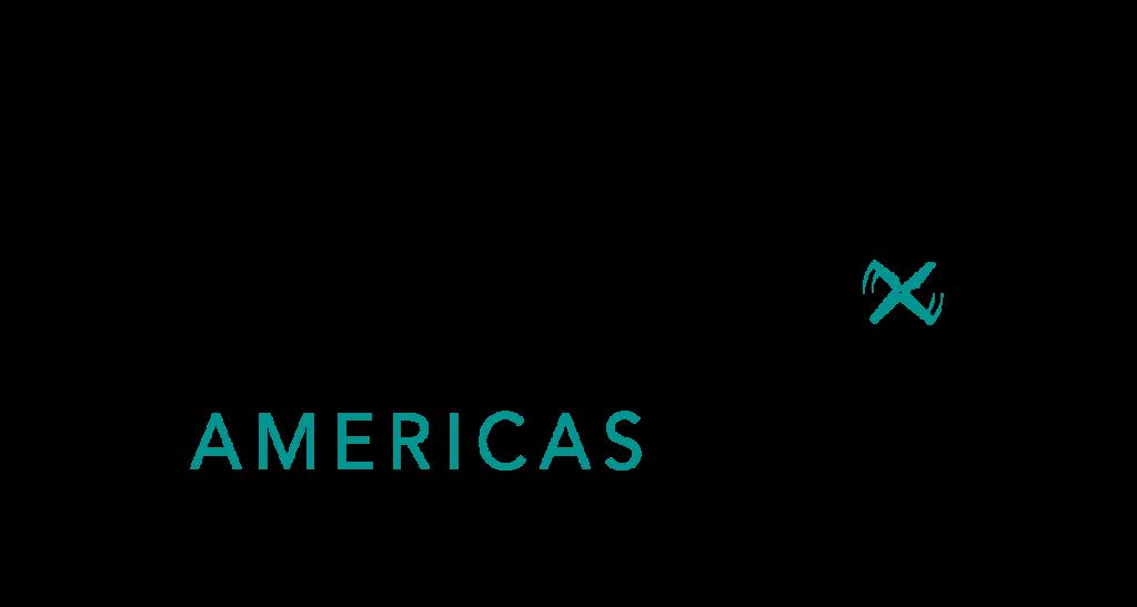 UAVExpoAmericas