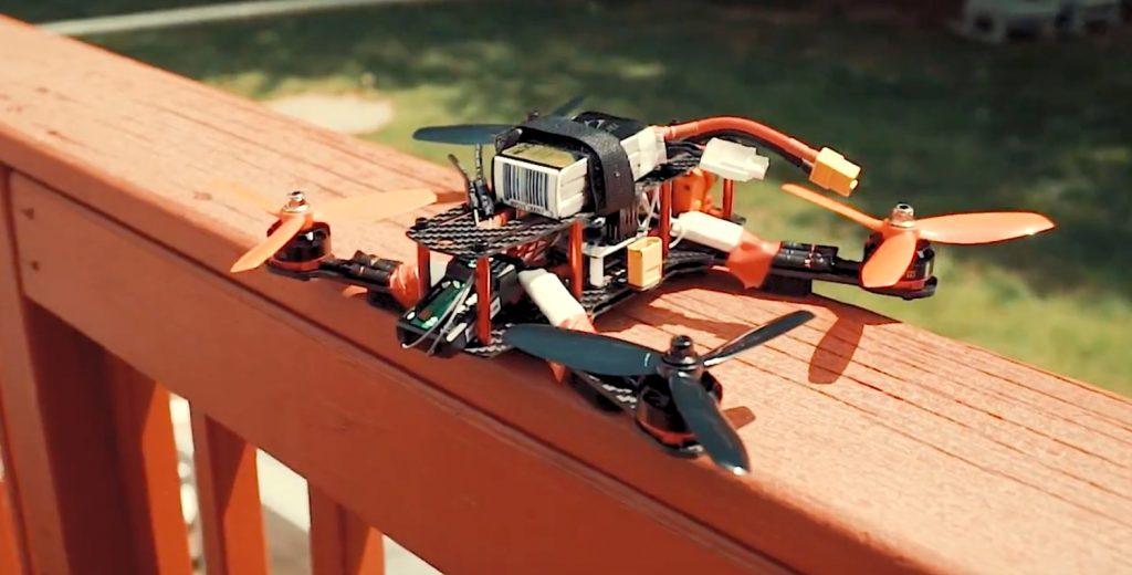 drone-kit-beagle