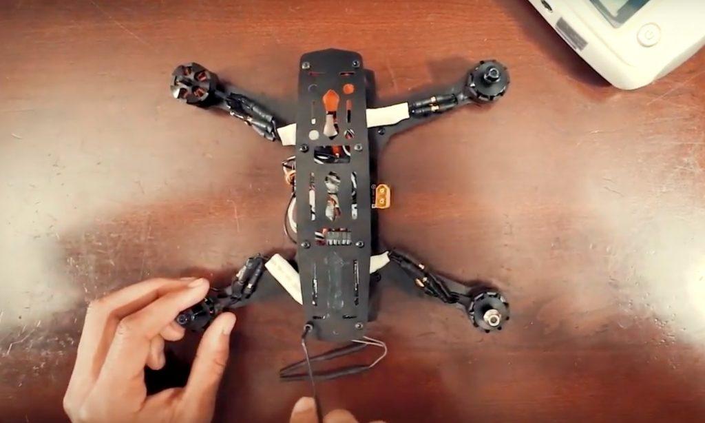 drone-kit-beagle-drones