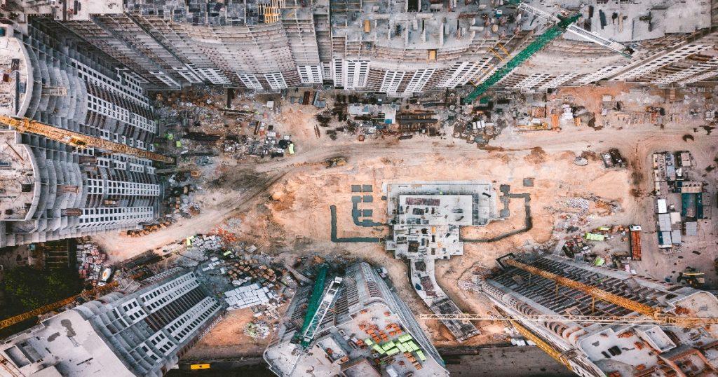 drones-in-construction-fb