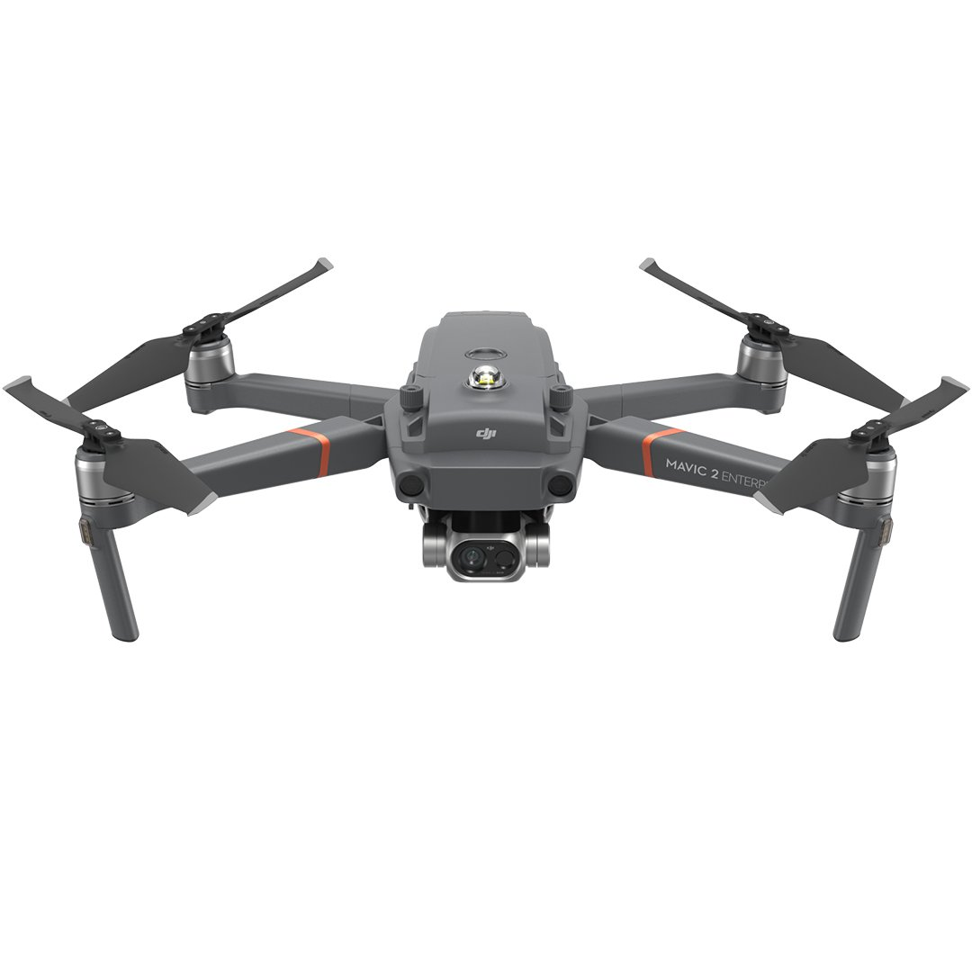 The 14 Best Drones For Professional And Commercial Drone Pilots