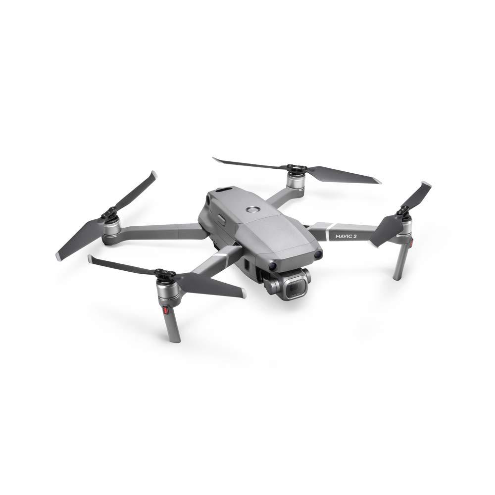 The 9 Best Drones With Camera Shop Drones W 4k Hd Drone Cameras
