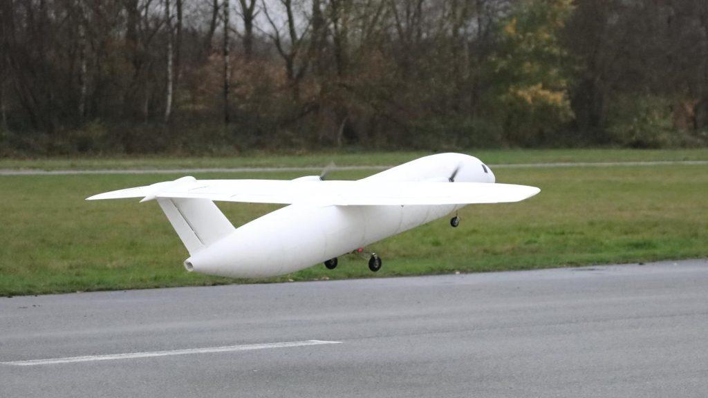 airbus-thor-uav