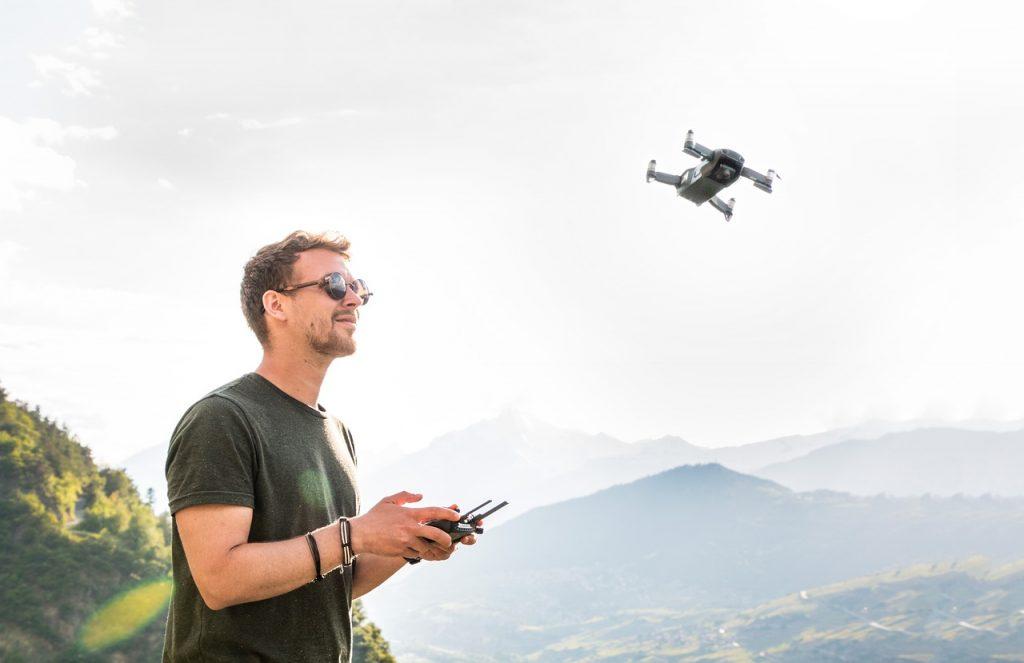hobbyist-drone-pilot