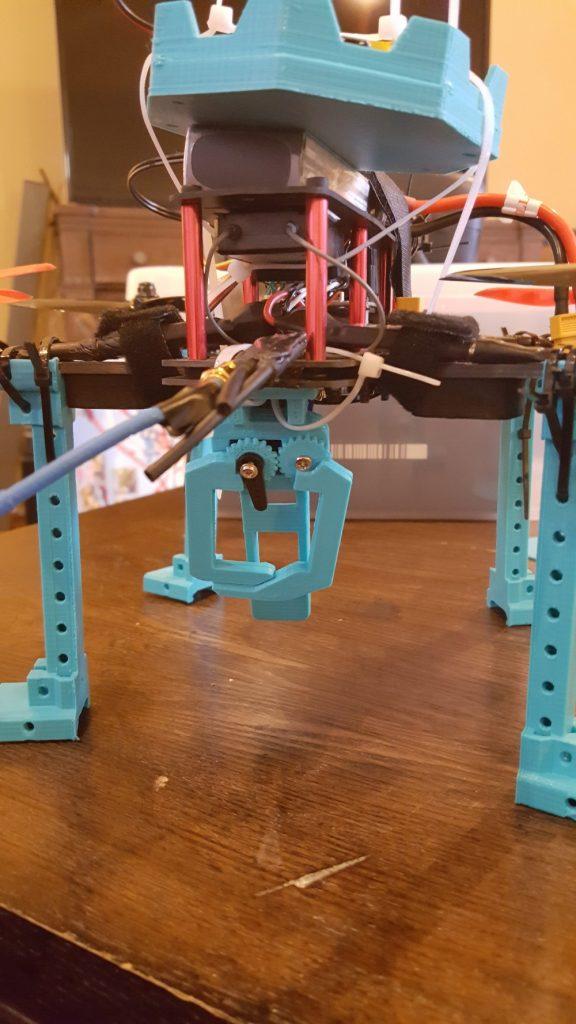 drone-stem-brobots