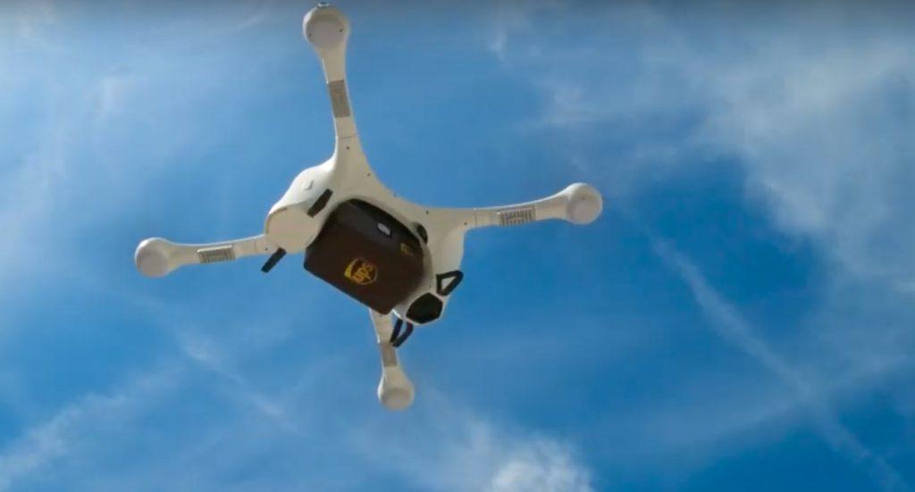 flight-forward-drone-delivery