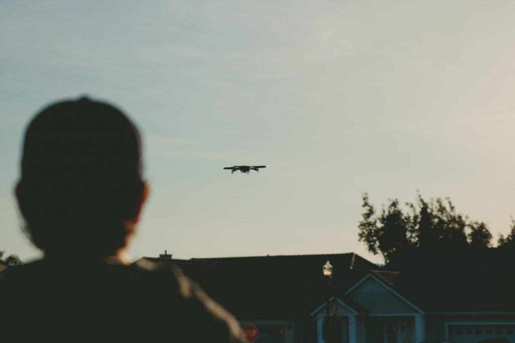 remote-pilot-airman-certificate-pilot-flying