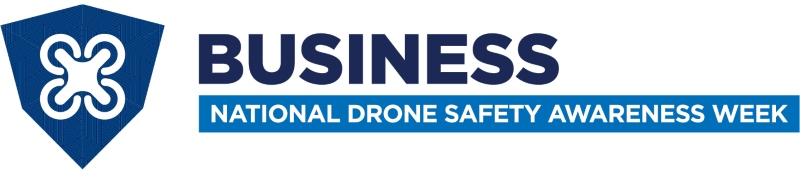 Drone Safety Awareness Week - Business