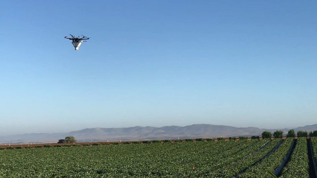 agriculture-drone-safety-week