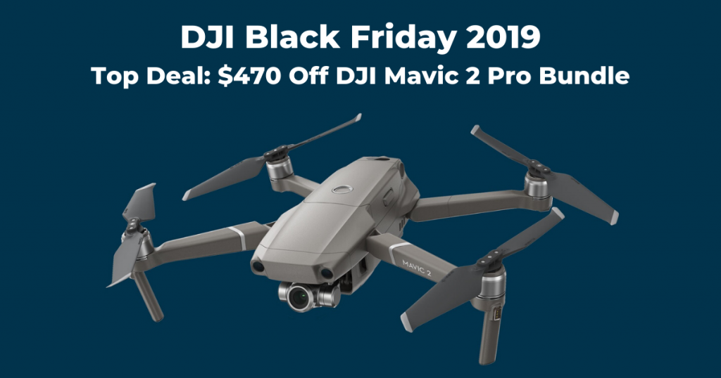 dj-black-friday-2019