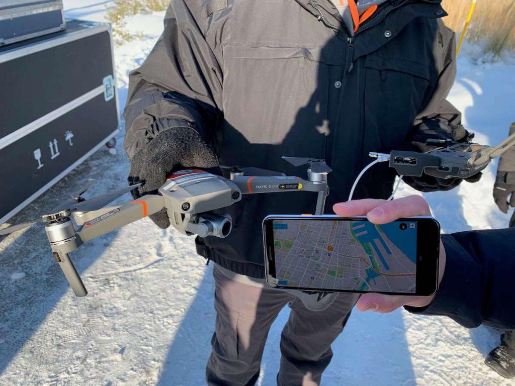 dji-drone-to-phone