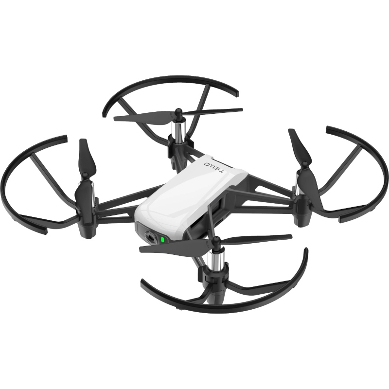 dji-ryze-tech-tello-black-friday