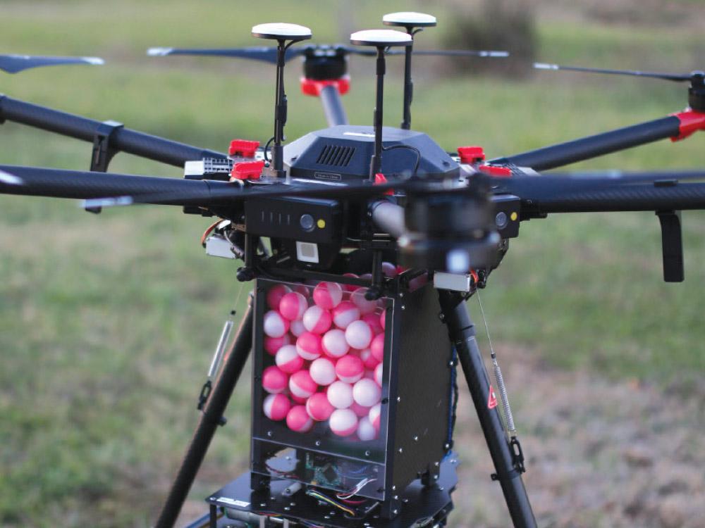 drone-type-ignis