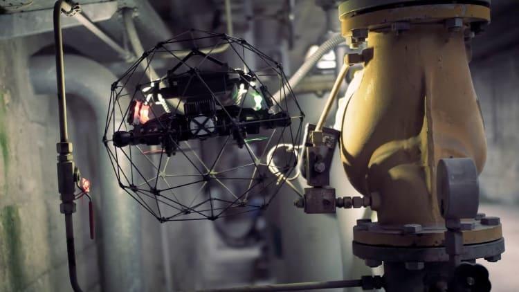 elios-2-drone-type