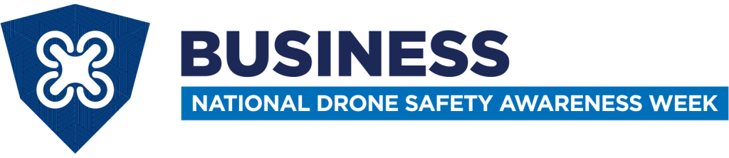 faa-drone-safety-awareness-week-business