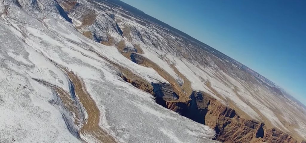 grand-canyon-drones-in-national-parks