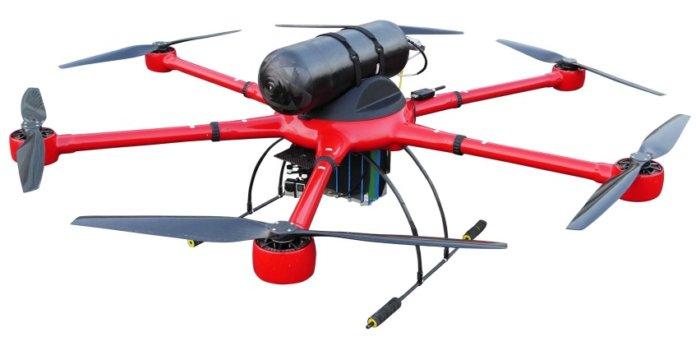 hydrone-1550-hydrogen-drones