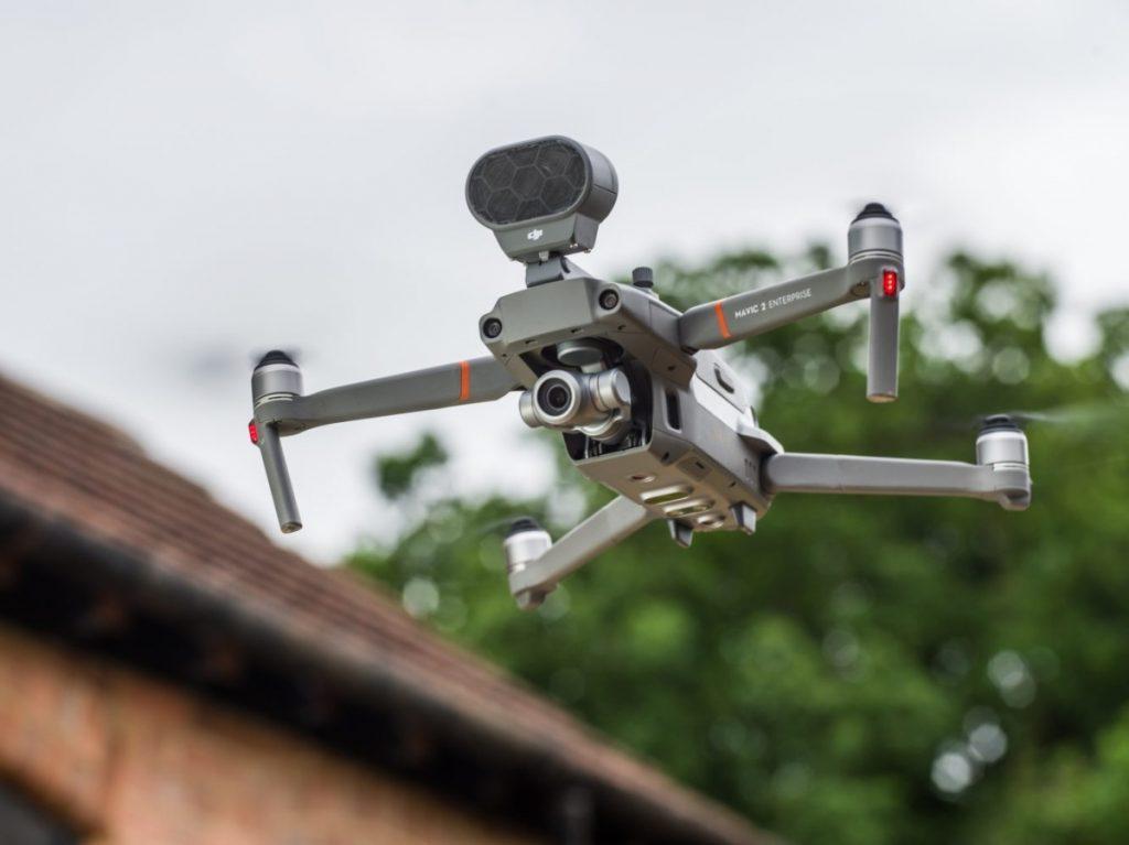 mavic-2-enterprise-remote-id