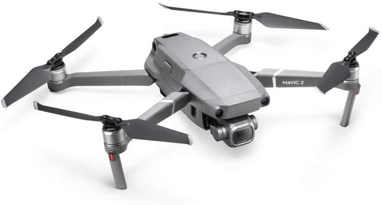 mavic-2-pro-real-estate-drone