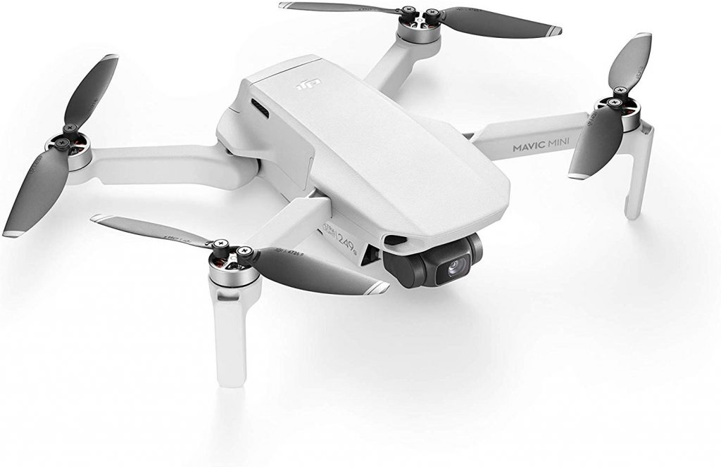 mavic-mini-small-drone-side