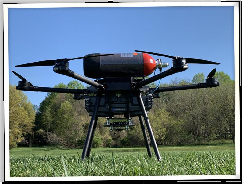 mfd-3000-hydrogen-drone