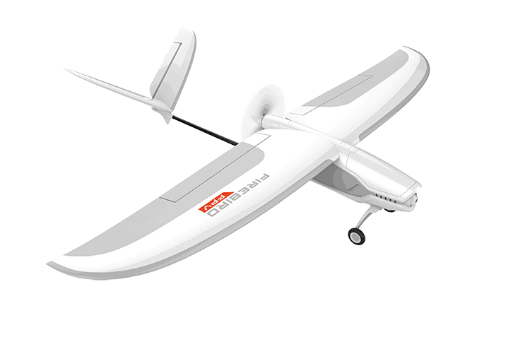 parrot-fixed-wing-drone-type