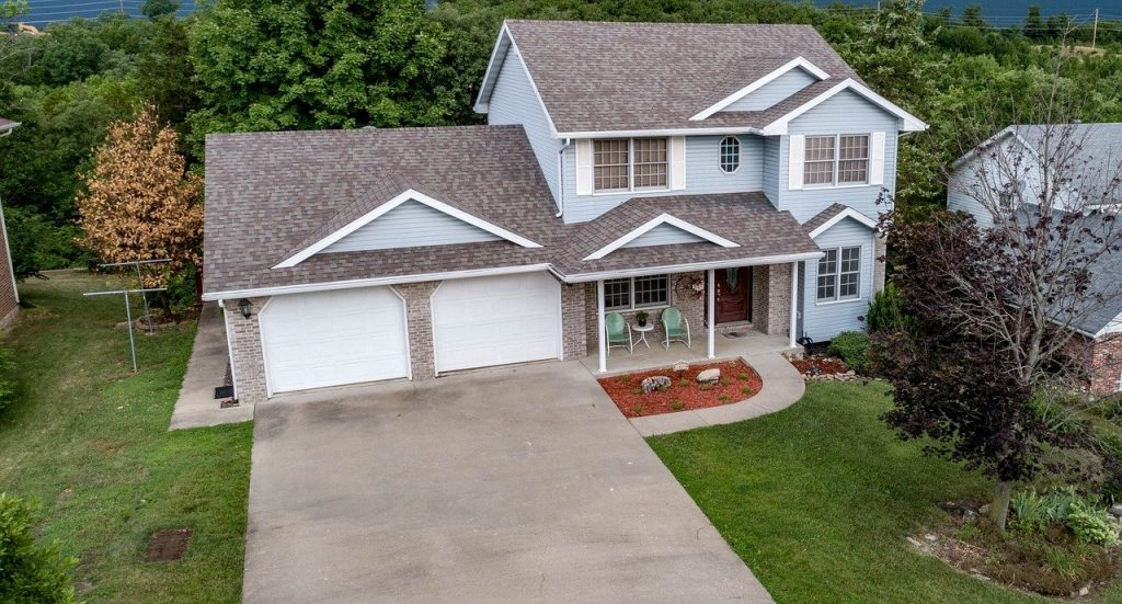 real-estate-drone-photography-example 4