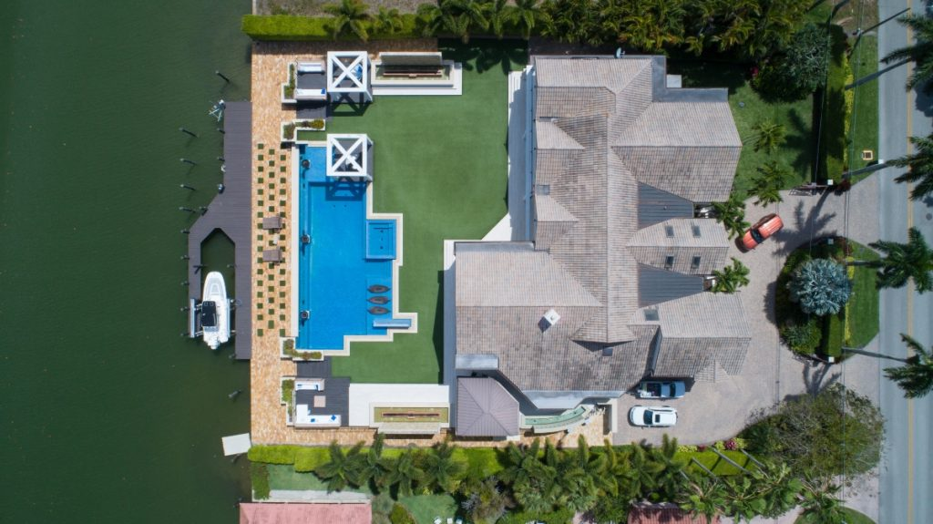 real-estate-drone-photography-water