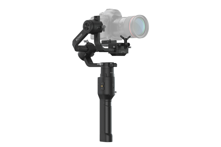 ronin-s-gimbal-black-friday
